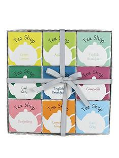 tea-selection-pack