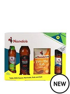 nandos-nando039s-the-complete-series-salt-rub-marinade-and-sauce