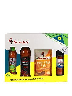 nandos-the-complete-series-with-salt-rub-marinade-and-sauce