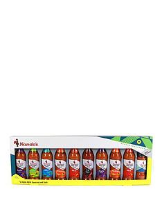 nandos-full-works-9-bottles-125g-and-salt