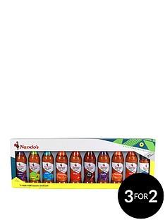 nandos-full-works-9-bottles-125g-and-salt