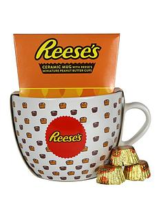 reeses-reeses-ceramic-bowl-mug-with-reeses-miniaturenbsppeanut-butter-cups