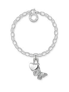 thomas-sabo-charm-club-silver-bracelet-with-cut-out-butterfly-and-heart-charm