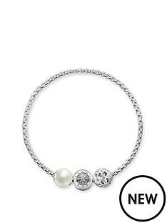 thomas-sabo-sterling-silver-karma-bead-bracelet-with-silver-filigree-heart-and-pearl-karma-bead