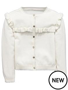 mini-v-by-very-girls-essentials-cardigan-sparkle-cream