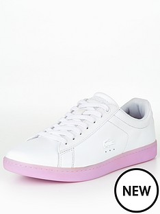 lacoste-lacoste-carnaby-evo-118-3-spw-lace-up-trainer