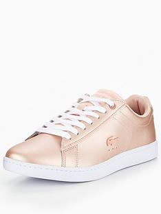 lacoste-lacoste-carnaby-evo-118-7-spw-lace-up-trainer