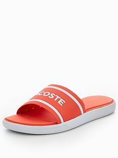 lacoste-l30-slide-118-1-caw-slide-sandal-orange