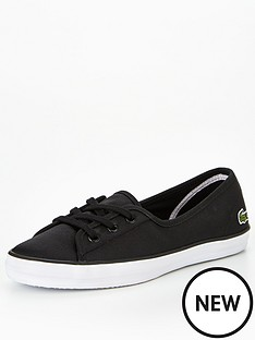 lacoste-ziane-chunky-118-2-caw-plimsoll