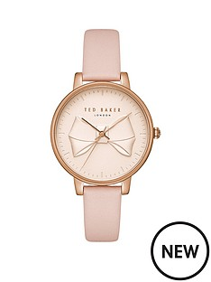 ted-baker-ted-baker-brook-leather-strap-ladies-watch