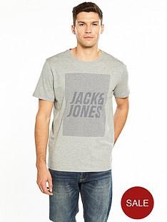 jack-jones-jack-amp-jones-core-kevin-tee