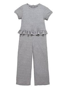 v-by-very-girls-jerseynbspfrill-jumpsuit