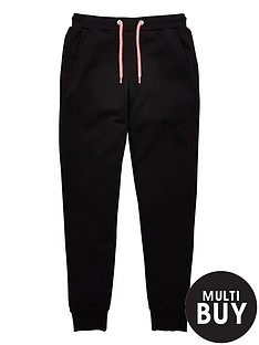 v-by-very-2-pk-joggers