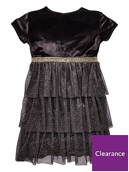 v-by-very-v-by-very-velvet-dress-with-sparkle-tulle-skirt