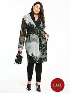 religion-curve-charm-kimono-jacket