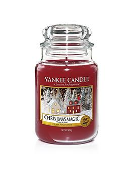 yankee-candle-yankee-candle-classic-large-jar-christmas-magic
