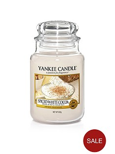 yankee-candle-spiced-white-cocoa-classic-large-jar-candle