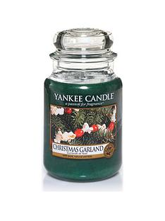 yankee-candle-christmas-garland-classic-large-jar-candle