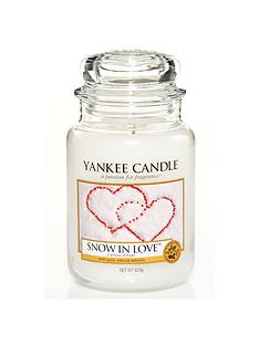yankee-candle-snow-in-love-classic-large-jar-candle