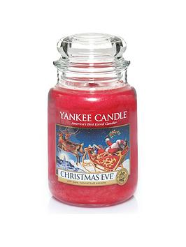 yankee-candle-christmas-eve-large-classic-jar-candle