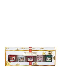 yankee-candle-5-votive-festive-gift-set