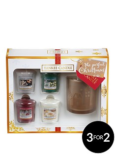 yankee-candle-4-piece-gift-set