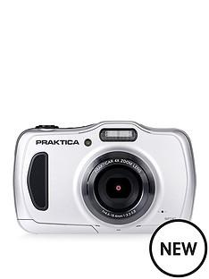praktica-luxmedia-wp240-20mp-4x-internal-optical-zoom-camera-silver