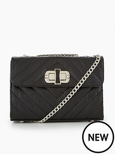 v-by-very-quilted-shoulder-bag-blacknbsp