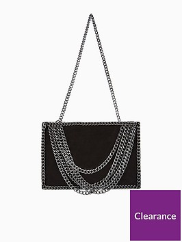 v-by-very-hanging-chain-clutchshoulder-bag