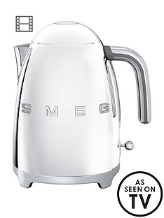 smeg-klf03ss-kettle-polished-steel