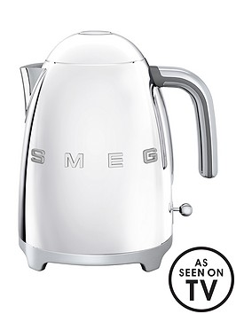 smeg-klf03ss-kettle-polished-steel
