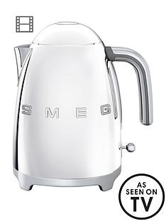 smeg-klf11-kettle-2017-model--nbsppolished-steel
