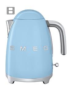 smeg-klf03pb-kettle-pastel-blue