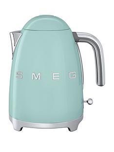 smeg-kettle-pastel-green-2017-model
