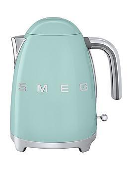 smeg-klf03pg-kettle-pastel-green