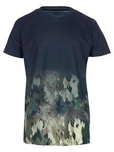 river-island-boys-navy-camo-fade-print-t-shirt