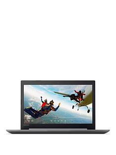 lenovo-320-intelreg-coretrade-i5nbsp8gb-ramnbsp128gb-ssd-156in-laptop-with-optional-microsoft-office-365-home-grey