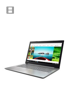 lenovo-320-intelreg-coretrade-i5nbsp4gbnbspramnbsp1tbnbsphard-drive-156-inch-laptop-with-optional-microsoft-office-365-home-grey