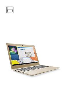 lenovo-520-intel-core-i5nbsp8gbnbspramnbsp256gbnbspssd-156-inchnbspfhd-ipsnbsplaptopnbsp--golden