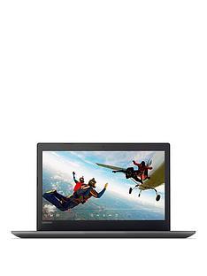 lenovo-320-intelreg-coretrade-i5nbsp4gb-ramnbsp1tb-hard-drive-156innbsplaptop-onyx-black