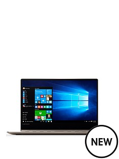 lenovo-yogatrade-910-intelreg-coretrade-i5nbsp9gb-ramnbsp256gb-ssdnbsp14in-full-hd-touchscreen-2-in-1-laptop-with-optional-microsoft-office-365-home-gold