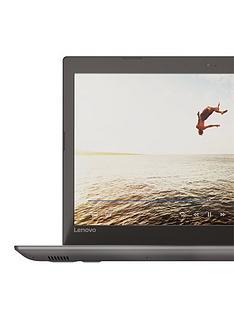lenovo-lenovo-520-intel-core-i5-8gb-ram-256gb-ssd-156-fhd-ips-agslim-laptop-golden