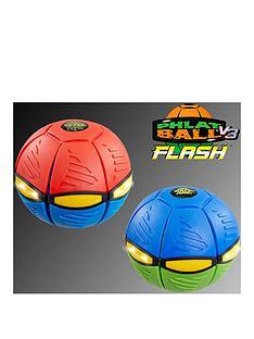 phlat-ball-v3-flash