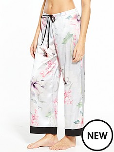 lipsy-raynanbspprint-pyjama-trousers