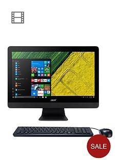 acer-c20-220-amd-a6-8gb-ram-1tb-hard-drive-195in-all-in-one-desktop-black