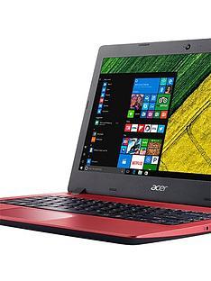 acer-aspire-3-intelreg-celeronreg-4gbnbspramnbsp500gbnbsphard-drive-156-inch-laptop