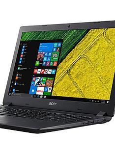 acer-aspire-3-intel-pentiumnbsp4gbnbspramnbsp128gbnbspssd-156-inch-laptop-with-optional-microsoft-office-365-homenbsp