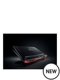 acer-acer-predator-17-g9-intel-core-i7-16gb-ram-128gb-ssd-1000-gb-hdd-173in-full-hd-pc-gaming-laptop-geforce-gtx-1070-black