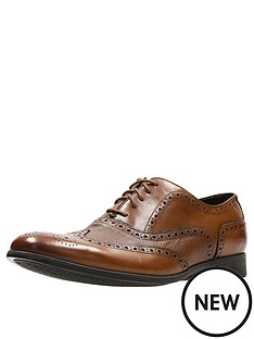 clarks-gilmore-limit-leather-shoe