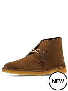 clarks-suede-desert-boot